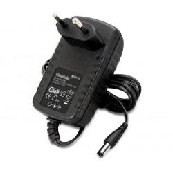 Alimentador Electrónico Universal 48Vcc/0,5A. Mod. ALM089