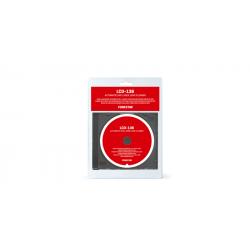 DVD limpiador lente láser FONESTAR. Mod. LCD-136