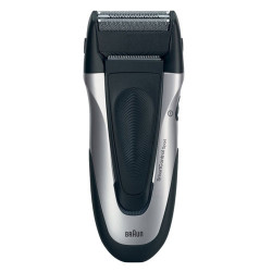 Afeitadora SmartControl Sport de Braun. Mod. 197S