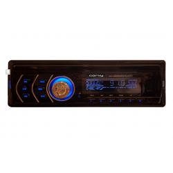 Autoradio USB/SD 4x50W Corvy. Mod. RT-346