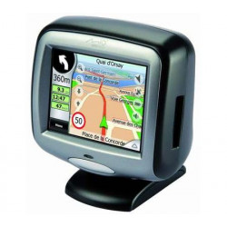 NAVEGADOR MIO C210 GPS