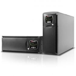 SAI 6000 VA RIELLO UPS SENTINEL DUAL. Mod. SDL 6000