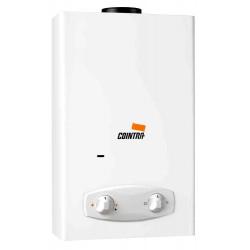Calentador 5 litros automático COINTRA OPTIMA. Mod. COB 5 b