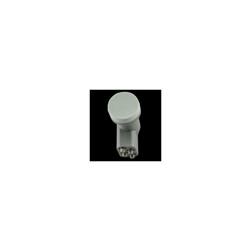 Cdrox Carburador Primer Bulbos de Aire Kit de Filtro de Lana de Poulan Motosierra 1950 2050 2150 2375 Walbro WT 891 545081885