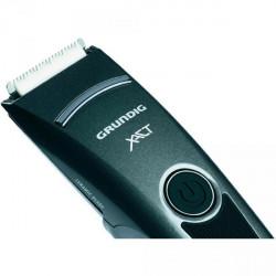 Cortapelos y barba Grundig. Mod. MC 6040