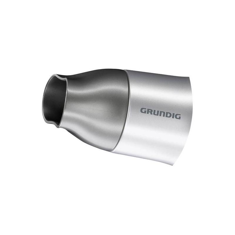Secador de pelo viaje 1500W Grundig. Mod. HD 2509 - ECOBADAJOZ DON ... 422dfc07dbc0