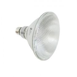 LAMPARA LED PAR-38 9W E-27 765LM 120º 6000K. MOD. 382709CW