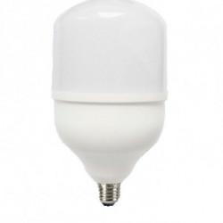 LAMPARA LED T140 45W E-27 4095LM 270º 6000K. MOD. 1402745CW
