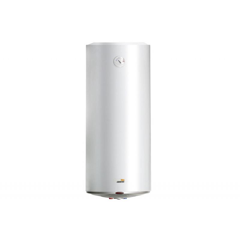 Termo el ctrico cointra tnc plus 150 litros mod tnc150 - Termo electrico exterior ...