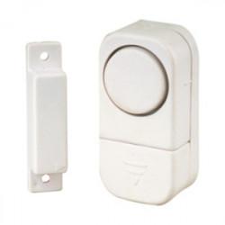 Alarma para ventanas y puertas. Mod. 50.621