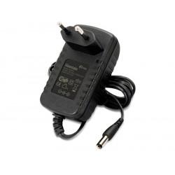Alimentador Electrónico Universal 24Vcc/2,0A. Mod. ALM054