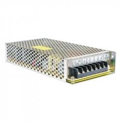 Fuente de alimentación SERIE BASIC 12V 8.3A 200W. Mod. LM2124-200W