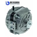 Motor de ventilador 5W 230V 50-60Hz L1 44mm 601020. Mod. YZF5-13
