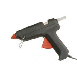 Electro DH Mod. 04.301 - Pistola aplicadora de pegamento
