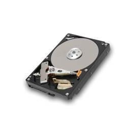 "Disco duro interno HDD toshiba 1TB 3.5"" SATA 7200rpm 6GB s 32mb. Mod. DT01ACA100"