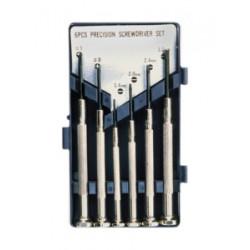 Electro DH Mod. 46.070/M