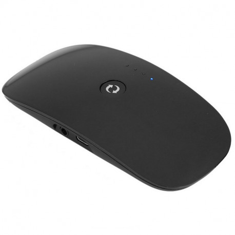 Emisor Bluetooth 10 metros. Mod. H-3D