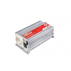 Inversor Onda Modificada Gama Premium 24v 300w. Mod. 374024300M