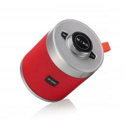 Altavoz Bluetooth USB SD 5W batería. Mod. HF-Q3SE