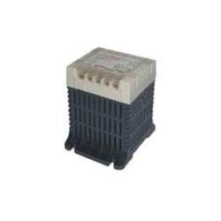 Transformador Polylux Pri: 230 - 400 V sec: 115 - 230V 40VA. Mod. PD40