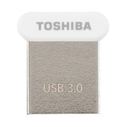 Bombilla LED de alto vataje 20W E27 6500K. Mod. 81.795/20/DIA