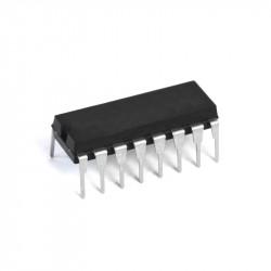 Circuito integrado SN74LS48P