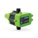 Interruptor de nivel PRESCONTROL para bomba agua. Mod. VIIP