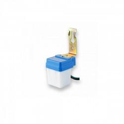 Sensor de control de la luz Fotocélula. Mod. VT-8019