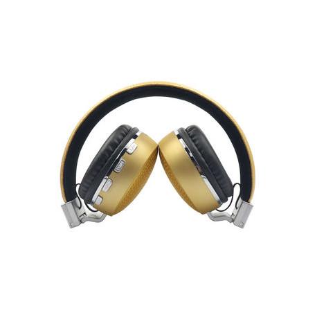Auricular bluetooth manos libres Hi-Fi. Mod. V683