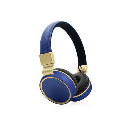 Auricular bluetooth manos libres Hi-Fi. Mod. V684