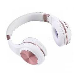 Auricular bluetooth manos libres Hi-Fi. Mod. SY-BT1601