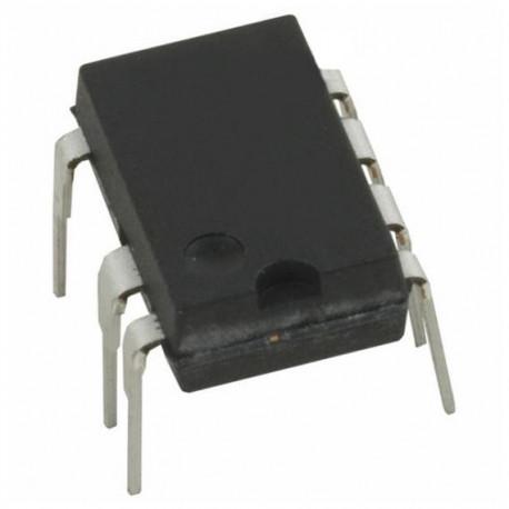 Circuito integrado fuente de alimentación conmutada PWM 23W DIP 7P