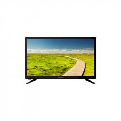 "TV LED 20"" HD USBR 12V Sunstech. Mod. 20SUN19D"