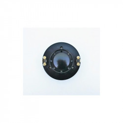 Membrana Motor BEHRINGER B215