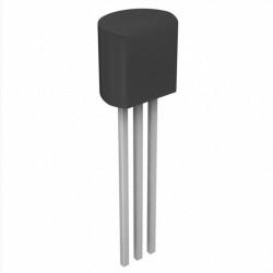 Transistor  para conmutación o amplificación en placas electrónicas. SS8050