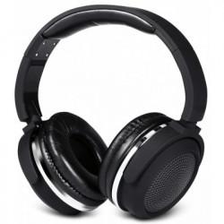 Auricular bluetooth manos libres Hi-Fi. Mod. SY-BT1612