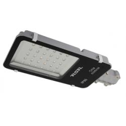 CABEZA VIAL LED 50W SMD 3030 OSRAM. Mod. 3709.1