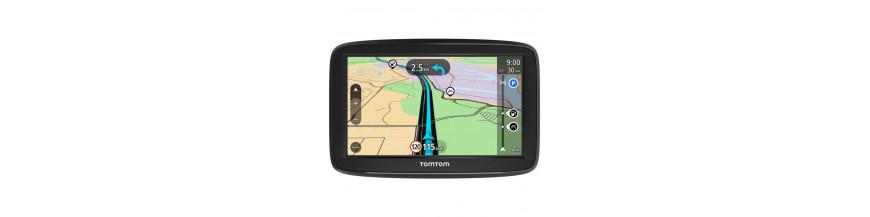 Navegador/GPS