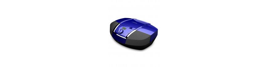 CD-MP3