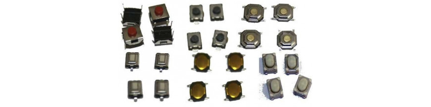 Micropulsadores
