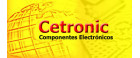 Cetronic